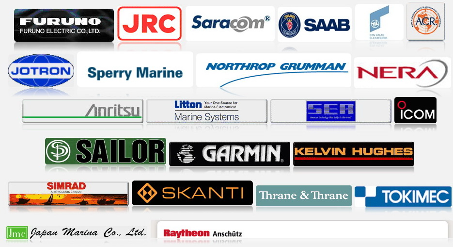 About Us « Transworld Marine Engineers
